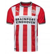 PSV Thuisshirt 2020/21
