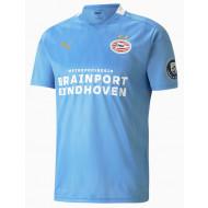 PSV Uitshirt 2020/21