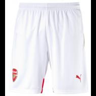Puma Arsenal Thuisshort 15/16