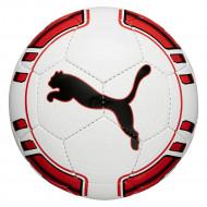 Puma Evo Force Bal Wit/Rood