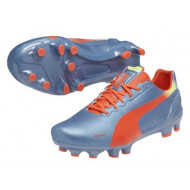 Puma EvoSPEED 3.2 Sharks Blue