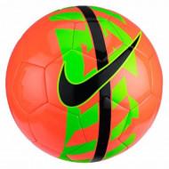 Nike Voetbal NK React Oranje
