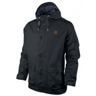 Nike CR7 Saturday Jacket