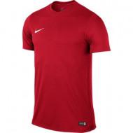 Nike Park VI Jersey Shirt Rood