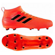 Adidas ACE 17.3 FG Solar Orange