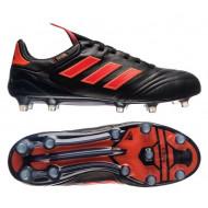 Adidas Copa 17.1 FG Zwart Rood