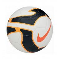 Nike Volte Bal