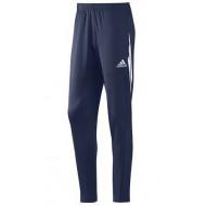 Adidas Sereno 14 Training Pant