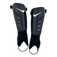 Nike Park Scheenbeschermers Black