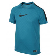 Nike GPX SS Shirt Junior