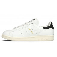 Adidas Originals Stan Smith Wit/Zwart