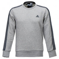 Adidas Essentials 3-stripes Sweatshirt