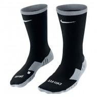 Nike Classic Dri-Fit Trainings Sokken Zwart