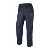 Nike Competition 13 Woven Pant