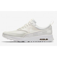Nike Air Max Thea Special Edition Premium Wit