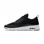 Nike Air Max Thea W Zwart