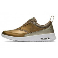 Nike Air Max Thea Metallic