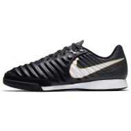 Nike TiempoX Ligera IV Indoor