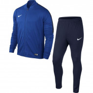 Nike Academy16 Youth Knit Tracksuit 2 Royal Blue Kids