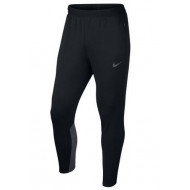 Nike Strike X Trainingsbroek Zwart