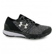 Under Armour UA Charged Bandit 2 Wit/Grijs