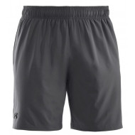 Under Armour Mirage Short Grijs