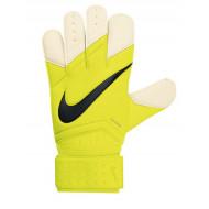 Nike GK Vapor Grip 3 Volt/White