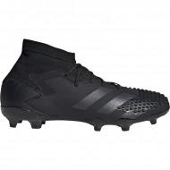 Adidas Predator 20.1 FG Voetbalschoenen Kids