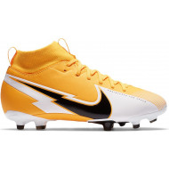 Nike Mercurial Superfly 7 Academy FG - Kids