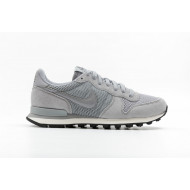 Nike W Internationalist Grey
