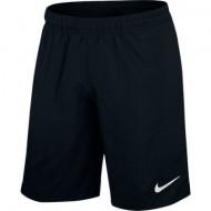 Nike Academy16 Woven Short Black